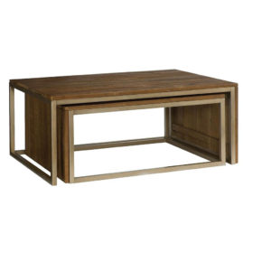 Ashbrook Coffee Table