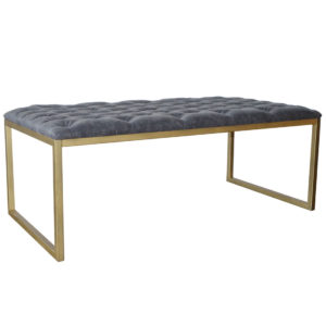 Ava Coffee Table(1)