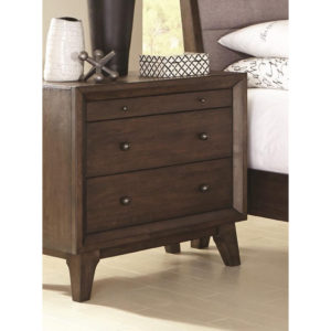 Bing Nightstand