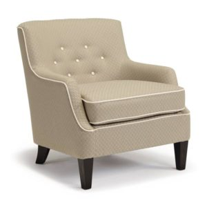 Cecil Chair