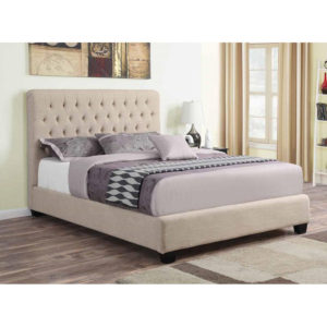 Khloe Bed