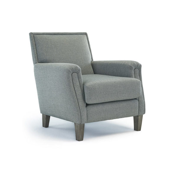 Maddy Chair