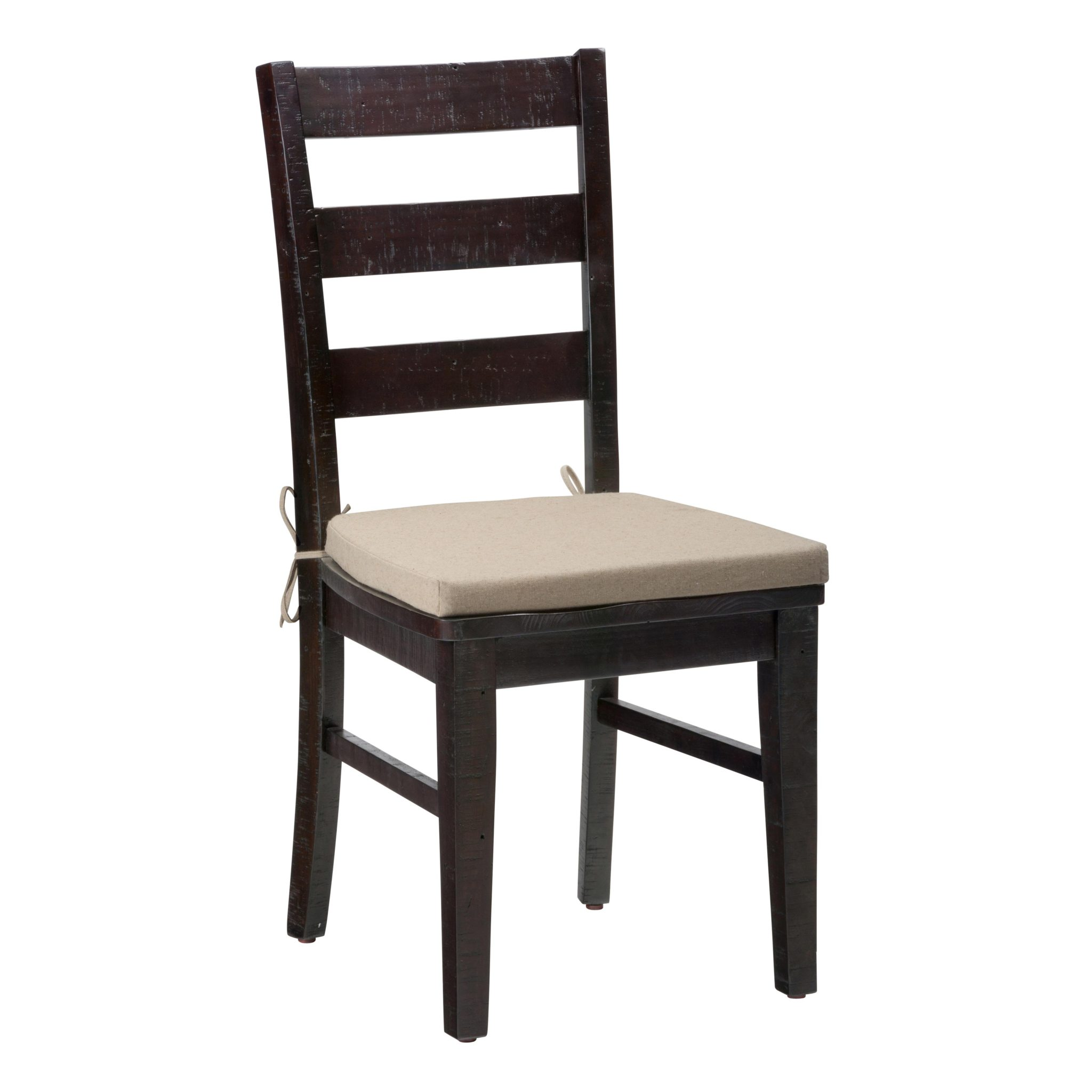 chair antique rush seat with ladder vintage back products chairs