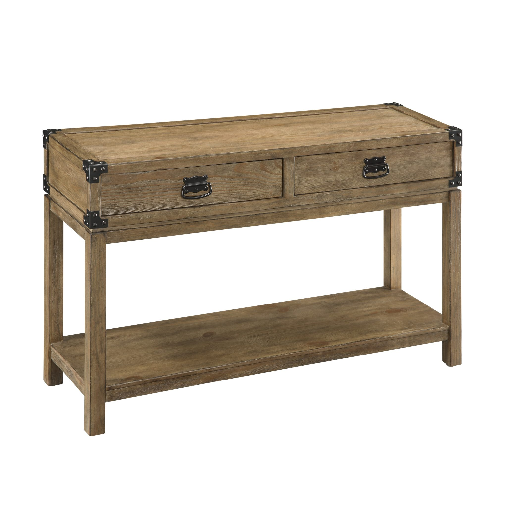 Groovy Rustic Console Table Ibusinesslaw Wood Chair Design Ideas Ibusinesslaworg