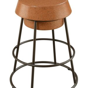 cc cork stool