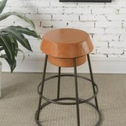 cc cork stool2