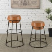 cc cork stool3